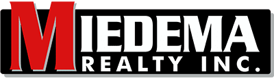Miedema Realty Inc
